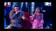Eurovision 2009 *12.05 * - Красимир Аврамов - Illusion - Полуфинал !
