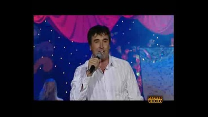 Веселин Маринов Жена На Балкона Live 25 Години На Сцена