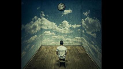 5 лъжи в които вярваме по навик