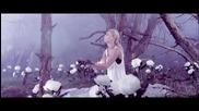 Medina - For Alid [ Official Video H D ]