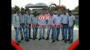 ork.omurtashka fantazia-kucek kreta 2013 tel +359 888 66 35 83 / +316 574 85 927