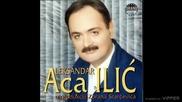 Aleksandar Ilic - Naucices - (Audio 2000)