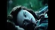 Twilight - Robert Pattinson - Let Me Sign - превод