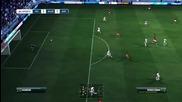 Fifa 12 amazing goals