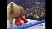 Wwe Smackdown 6 7 2001 Част 2 [ Високо Качество ]