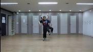 [hd] Zinni & Park Jiyeon [ Glam ] - Dance