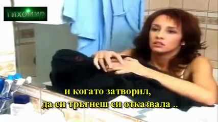 Изключително изпълнение Pantelis Pantelidis - Paplwmata 2013 български превод