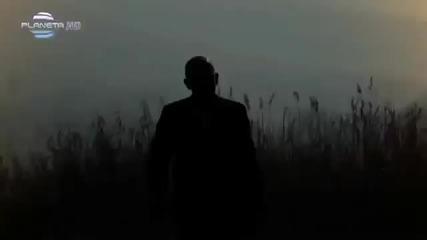 Роксана и Годжи - Давай (official Video)