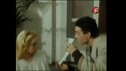Детският сериал Арабела ( Бг Аудио), Сезон 2 - Арабела се завръща, Епизод 13
