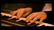 превод: Scorpions & Lyn Liechty - Here In My Heart