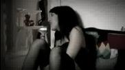 Цветелина Чендова - Нашият танц ( Оfficial Video )
