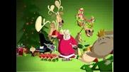 Смешна Пародия На Jingle Bells :)))