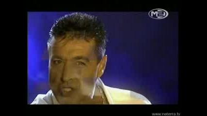 Georgi Xristov - Oshte Vbox7