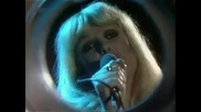 Donatella - Lailola 1977