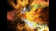 Пламен от Бутан - Огън кючек