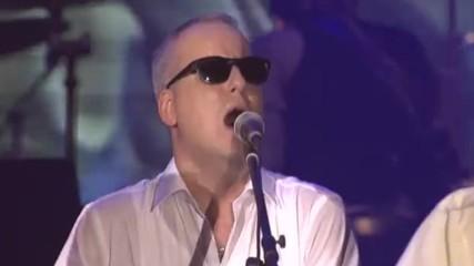 Sasa Matic - Lagala je grade - (Live) - (Arena 08.03.2016.)