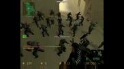 Css 1 nade 14 kills