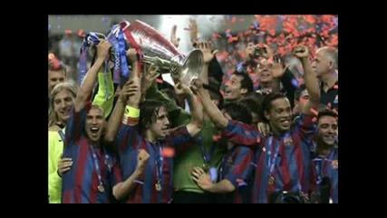 Madrid se quemaa!!!
