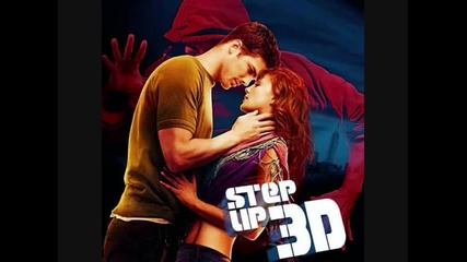 Sophia Del Carmen ft. Pitbull - No Te Quiero (remix) (step Up 3 - D)
