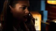 Премиера* Sakis Rouvas - Parafora - Безумно ( New video 2010) Превод
