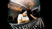 Eminem ft. B - Real & Ganxta Ridd - 911