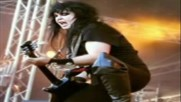 W.a.s.p. - Rock N Roll To Death