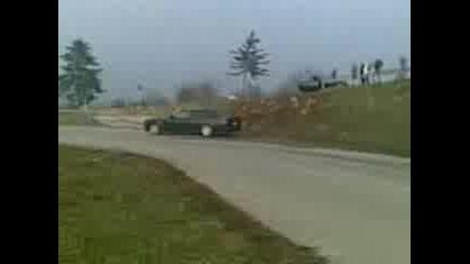 Lqskovec- Drift E30 E36
