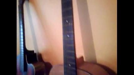 Двете китари