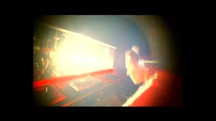 Dj Tiesto Feat Bt Love Comes Again