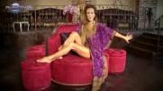 Gloria - Spasenie 2005 Spasenie Official Video