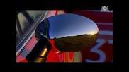 Top Gear - Mini Cooper S Vs Bmw Mini