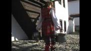 Владислава - Кине Ле