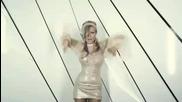 Премиера! Андреа и Кости feat. Shaggy - Champagne