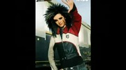 Bill Kaulitz - Tokio Hotel [снимки]