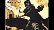 Black Sabbath - Live in Worcester 1983 04 11 Full
