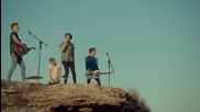 New 2014!!![превод] The Vamps - Oh Cecilia (breaking My Heart) ft. Shawn Mendes