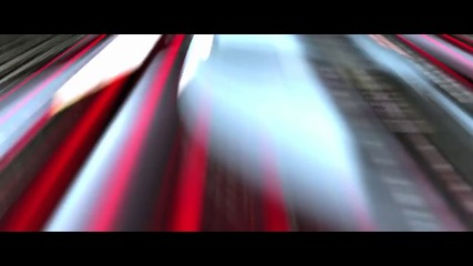 test video