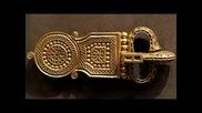 Български Златни Съкровища Част 1