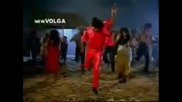 Индийския Michael Jackson - Thirller ( Full Version )