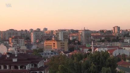 Хасково 2014