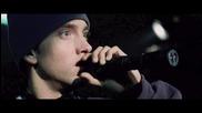 Eminem - Difficult