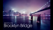 Alexei Scutari - Brooklyn Bridge