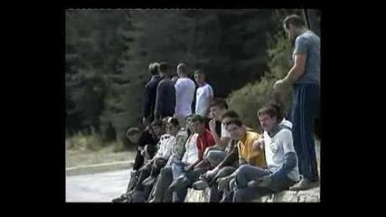 Голф Събор - 3 Рожен 2006 филма на телевизия Астра Гр. Чепеларе