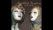 Switchblade Symphony - Naked Birthday