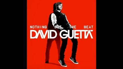 David Guetta ft. Timbaland Dev- I Just Wanna Fuck