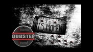 Dubstep | Dinamicsound - That I Need Is This Moment (dubchillout Dark Mix 2012)
