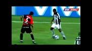 Viva futbol 36 ( High Quality ) Футболни трикове