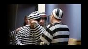 Jackass 3d ! Бягство от затвора