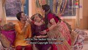 Bhaag Bakool Bhaag / Бягай, Бакул, Бягай (2017) - Епизод 66