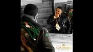 Dj Mustard ft. Jay 305 & Tee Cee - Ghetto Tales